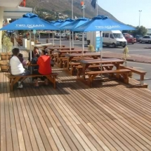 beach_deck4_big