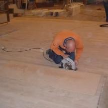 flooring2_big