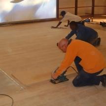 flooring3_big