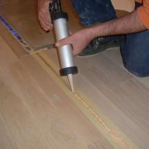 flooring4_big