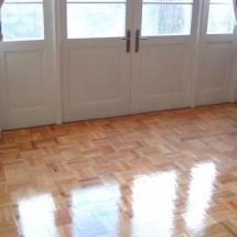 flooring8_big