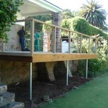 patio_deck1_big
