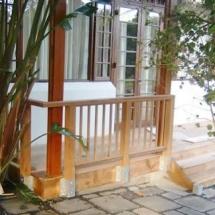 patio_deck2_big