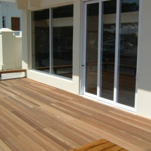 patio_deck3_big