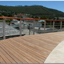 patio_deck4_big