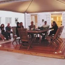 patio_deck5_big