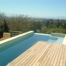 pool13_big