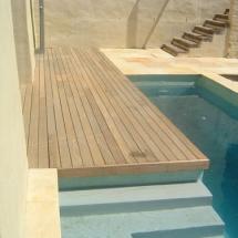 pool18_big