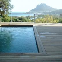 pool19_big