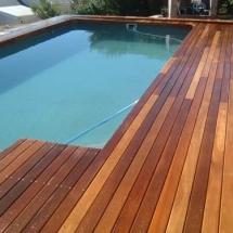 pool1_big