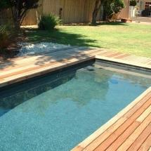 pool21_big