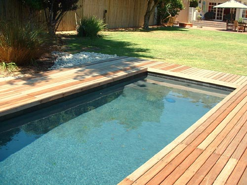 pool decks contour decks. Black Bedroom Furniture Sets. Home Design Ideas