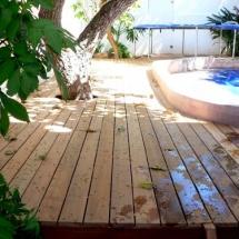 pool22_big