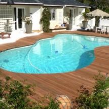 pool23_big