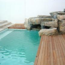 pool26_big