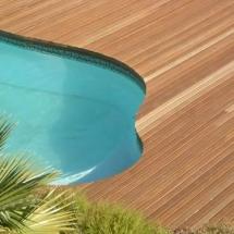pool2_big