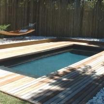 pool3_big