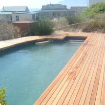 pool4_big