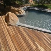pool5_big