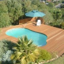 pool6_big