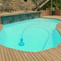 pool7_big